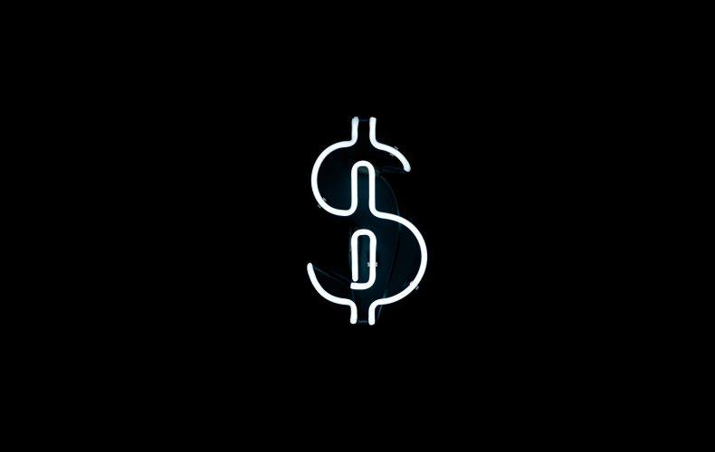 La gratuité est encore payante – dans Finance et Investissement