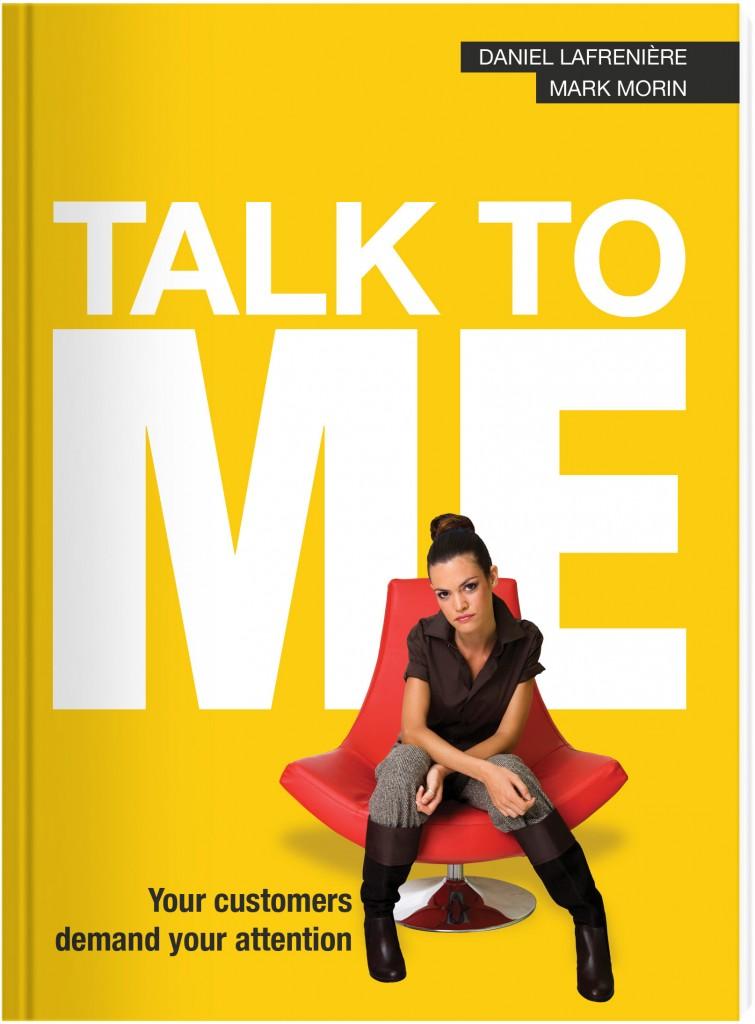 Talk_to_me_3D