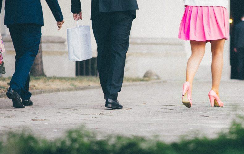 Le pouvoir des influenceurs en cinq étapes faciles