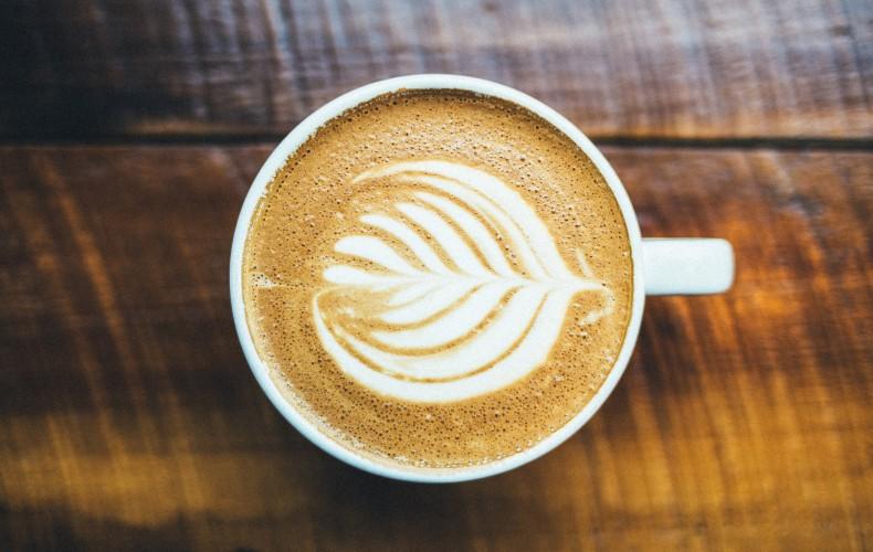Trop de choix – Comment commander chez Starbucks