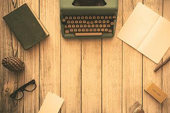 Stratégies_Typewriter_altered_2_comp