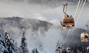 Strategies_Lancement_Passe_Sublime_Tremblant1