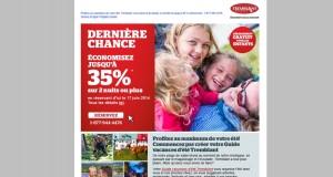 Strategies_Campagne_pre_saison_Tremblant_Ete2014