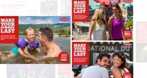 Strategies_Summer Guide3