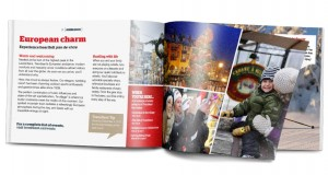 Strategies_tremblant winter guide 2013_2