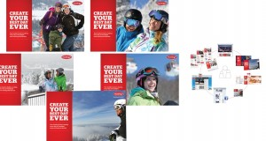Strategies_tremblant winter guide 2013_4