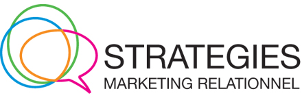 Stratégies |  Relationship Marketing and B2Me
