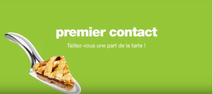 L'assurance collective – c'est de la tarte!