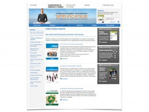 Strategies_Tourisme Laval_Simplificateur
