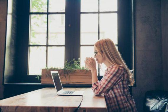Marketing par courriel – par où commencer pour propulser son impact?