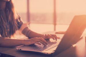 Comment rédiger une ligne sujet de courriel efficace