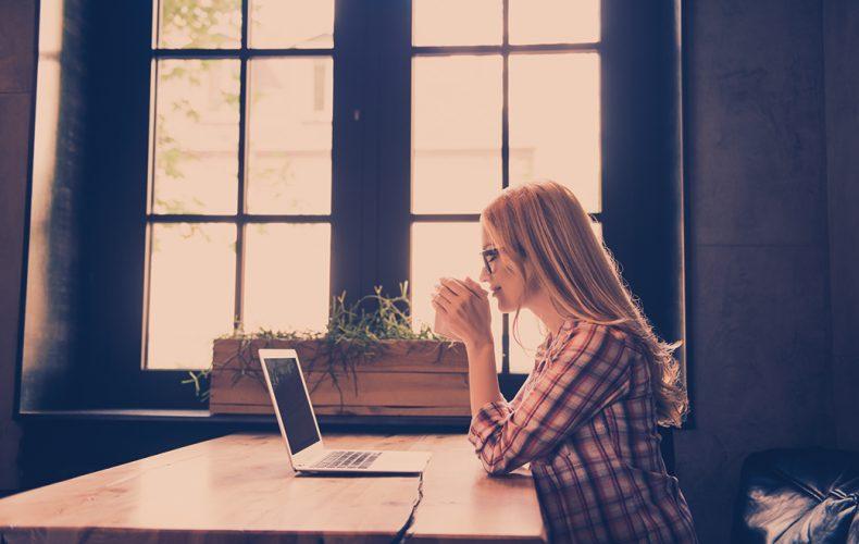 Défis marketing par courriel – par où commencer pour propulser son impact?