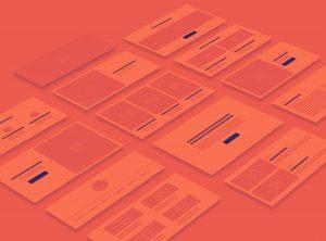 EmailGo! Standardiser pour plus de créativité