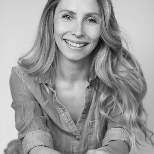 Marie-Josée Tremblay